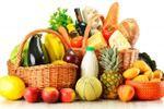 Оптовые поставки продуктов в рестораны, кафе, бары