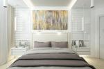 Спальня 0116М