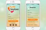 Skylove