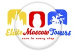 Логотип для туристического агентства