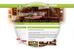 Дизайн интернет-магазина Вита-Кухни