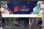 Halisen дизайн, адаптация и поддержка сайта