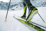 Яндекс Директ: инструменты для лыж