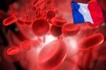Перевод анализа крови
