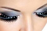 Полный спектр косметологических услуг для вашего очарования