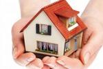 Определение порядка пользования жилым помещением
