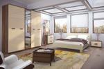 интерьер спальня 8