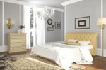 интерьер спальня 12