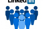 Ведение личного аккаунта, привлечение клиентов, соцсеть LinkedIn