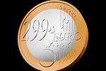 Для проекта €299