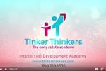Tinker Thinkers