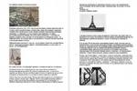 Как Эйфелеву башню на металлолом продали