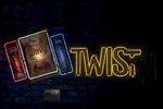 TwistTV