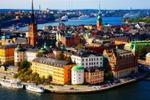RU_EN Travel to Helsinki