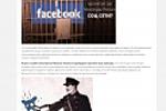 Статья Запретит ли Минтруда России социальные сети?