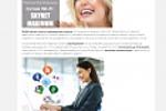Статья Отличное решение для домашних сетей Wi-Fi