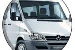 """Аренда микроавтобусов (описание услуги для ТК """"Пальмира""""/SEO)"""