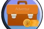 Обзор сервиса Advertur