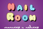 Баннер для Nail Room