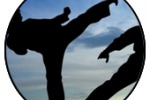 Джиу-джитсу - грациозный танец на татами (SEO)