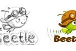 Эскиз и Логотип