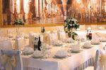 Свадьба на 120 человек - секреты выбора помещения