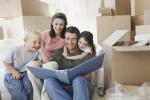 Квартирный переезд - советы специалистов