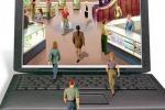 Интернет-магазины - создание и продвижение