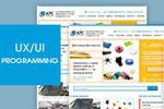 Сайт производителя промышленного пластика