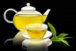 Главная страница Интернет-магазина чая и кофе