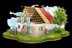 Строительные работы: плюсы и минусы ремонта