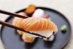 Сеть магазинов суши и вок
