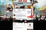 brendirovanie_kinopoisk_Panda