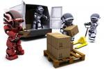 Доставка сборных грузов из Китая (SEO)