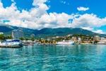 Преимущества инвестирования в туристическую сферу Крыма