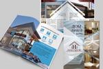 архитектурно-отделочно-строительный каталог