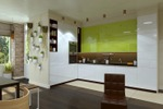 Кухня Заречье