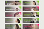 Courson banners (7)