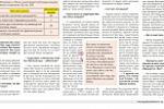"""Корректура газеты """"Троицкий вариант - Наука"""" в PDF (3/4)"""