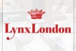 Продвижение страницы агентства недвижимости Lynx London