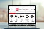 Интернет - магазин керамических и текстильных принтеров
