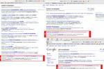 testonline.com.ua // Пробное тестирование абитуриентов