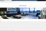 SEO текст для информационного портала: Ремонт