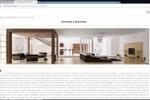 SEO текст для информационного портала: Дизайнер
