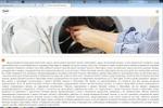 SEO текст для информационного портала: Ремонт бытовой техники