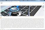 SEO текст для информационного портала: Ремонт компьютеров