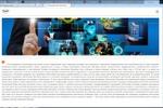 SEO текст для информационного портала: Программное обеспечение