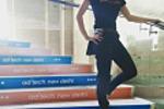 Последовательный перевод на выставке ad:tech New Delhi