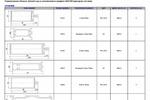 Проект зимнего сада. Список материалов.