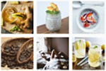 Sooperfoods - ведение Инстаграм